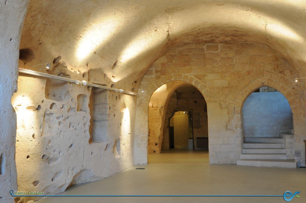 casa-cava-1-frascella-srl-sicurezza-risparmio-energetico-illuminotecnica-videosorveglianza-materiale-elettrico-domotica-matera-basilicata01