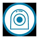 icona-sicurezza-frascella-srl-materiale-elettrico-illuminotecnica-impianti-sicurezza-video-sorveglianza-matera-basilicata