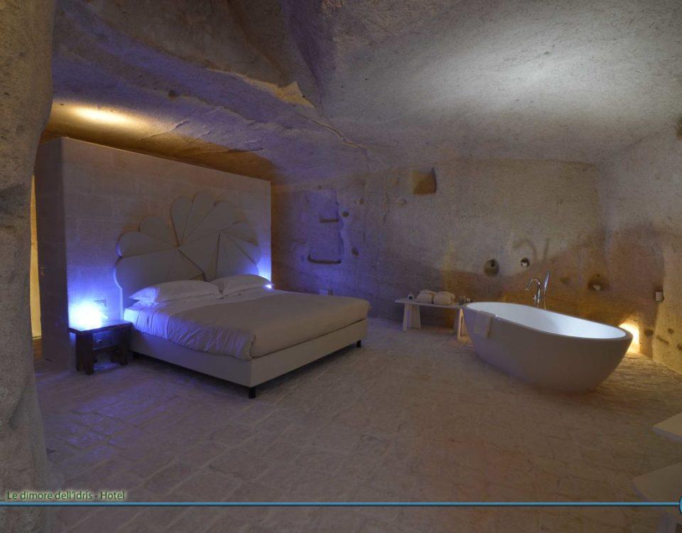 hotel-le-dimore-dellidris-1-frascella-srl-sicurezza-risparmio-energetico-illuminotecnica-videosorveglianza-materiale-elettrico-domotica-matera-basilicata3