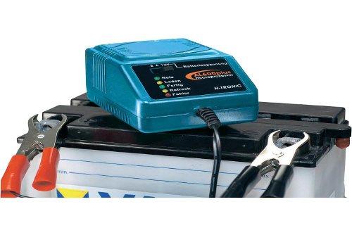 batterie-e-caricabatterie