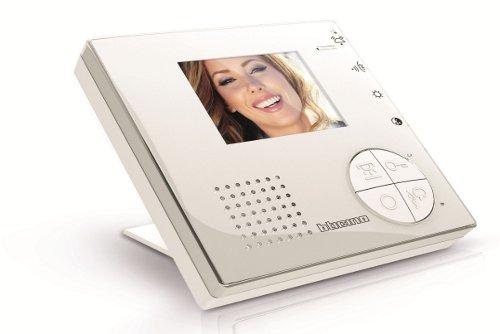 citofi-e-videocitofoni-matera