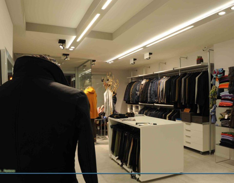 pantone-abbigliamentofrascella-srl-sicurezza-risparmio-energetico-illuminotecnica-videosorveglianza-materiale-elettrico-domotica-matera-basilicata07-jpg2