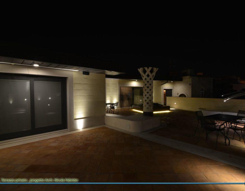 terrazzo-privato-1-frascella-srl-sicurezza-risparmio-energetico-illuminotecnica-videosorveglianza-materiale-elettrico-domotica-matera-basilicata5