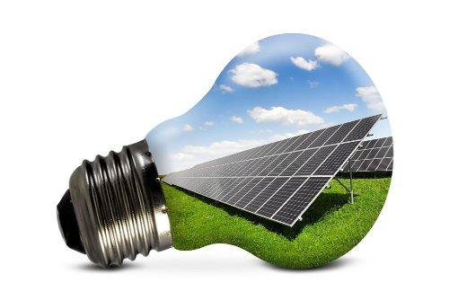 vendita-impianto-fotovoltaico