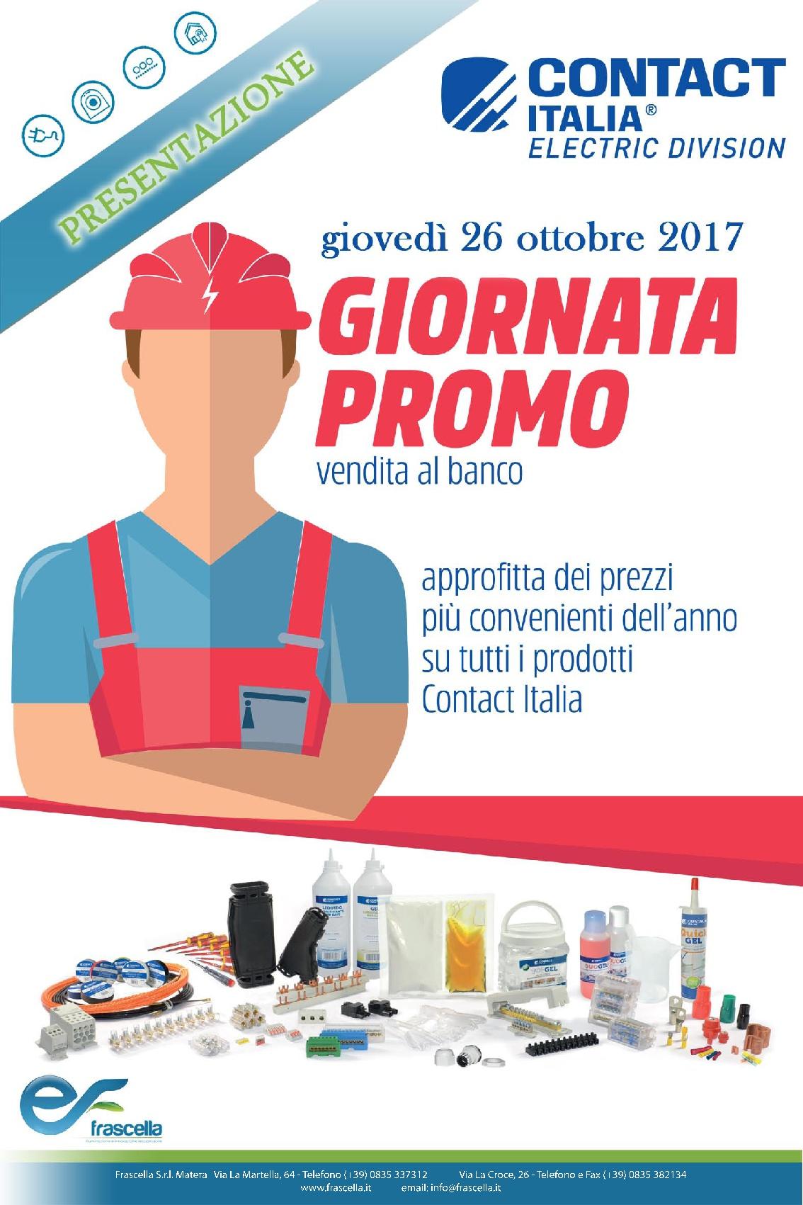 VOLANTONE-OTTOBRE-2017---Frascella-Emanuele-Srl---Matera-003