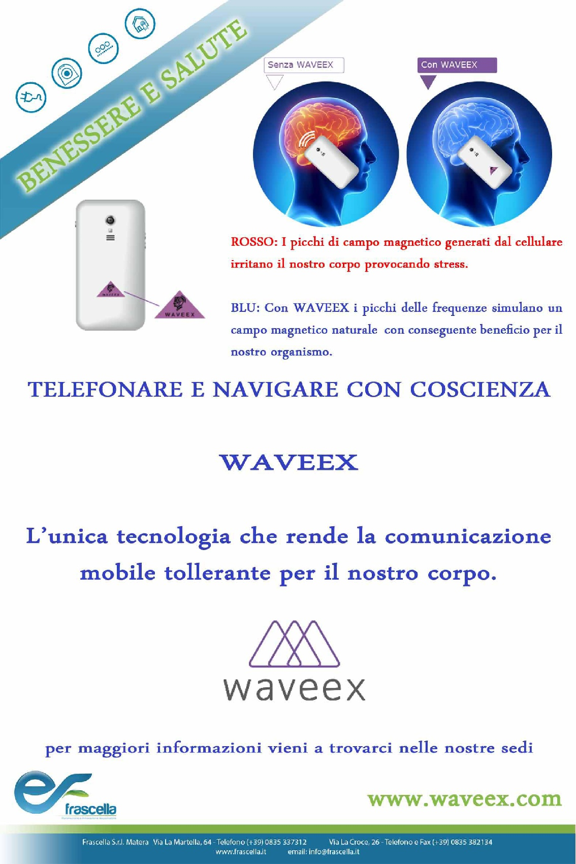 VOLANTONE-OTTOBRE-2017---Frascella-Emanuele-Srl---Matera-019
