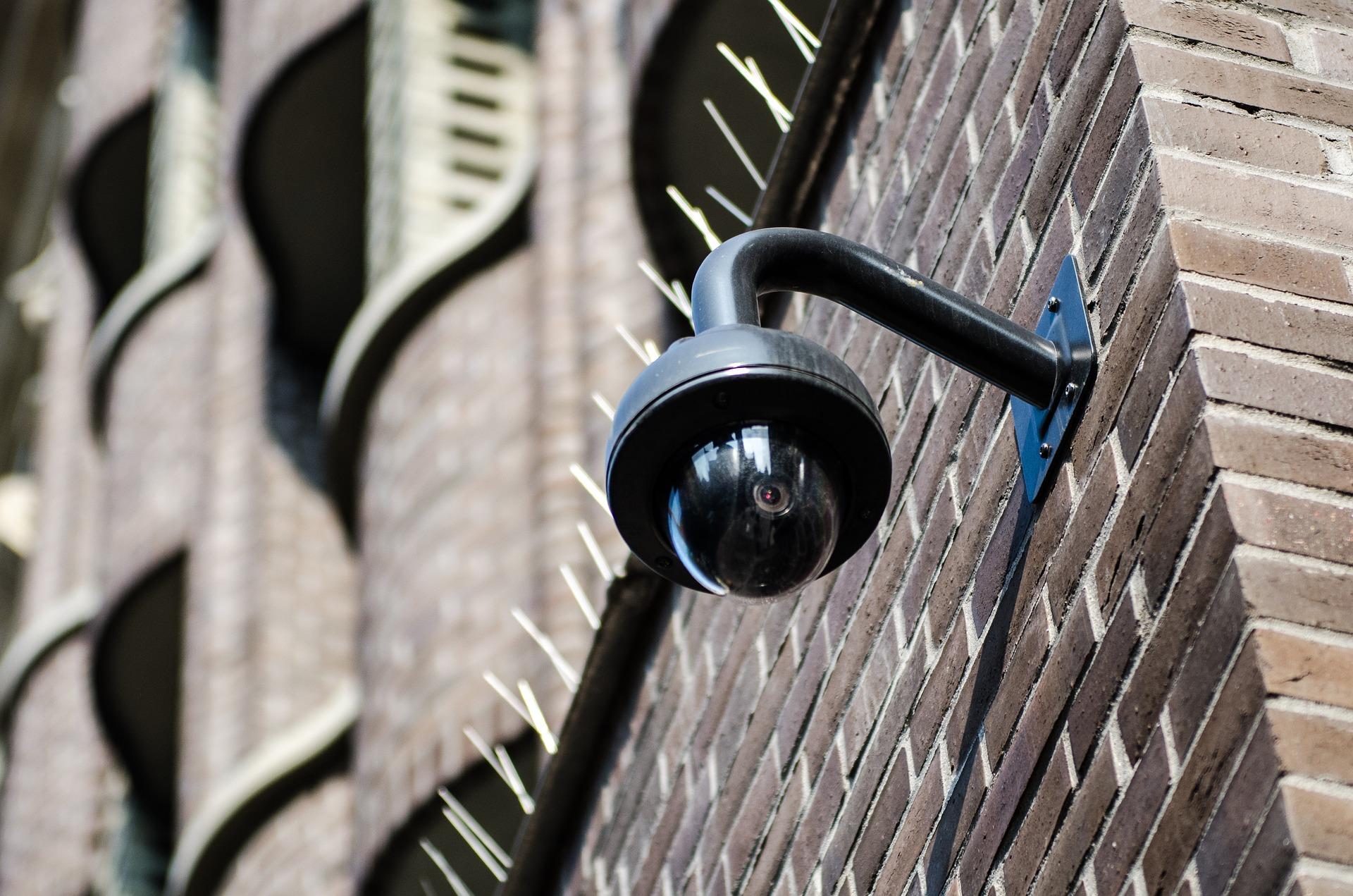 La-videosorveglianza-domotica-è-il-futuro-e-la-sicurezza-aumenta